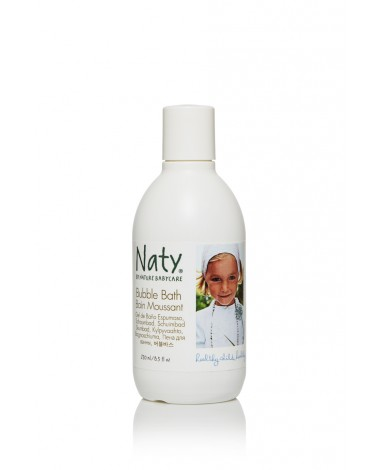 ECO Baby Bath 250 ml (Pack of 2)